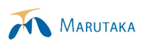 株式会社マルタカ